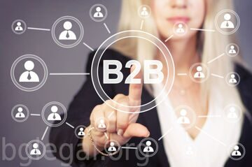 b2b-small-business-marketer-DPC_81095013